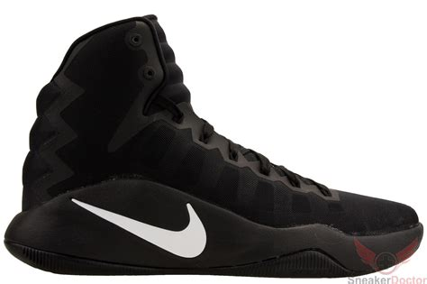 nike zip up basketball shoes nike zip up basketball shoes nike buy