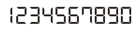 Setelan Baju Futsal Nama Dan Nomor Punggung 11 pembuatan baju tim futsal berkerah dengan font nameset
