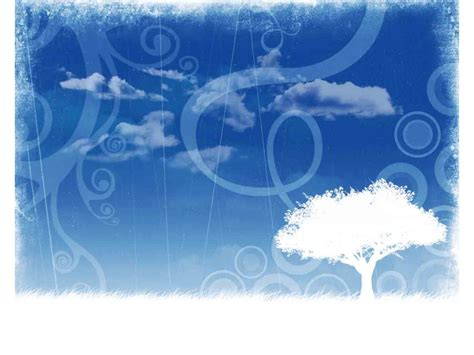 free powerpoint templates animated snow image collections
