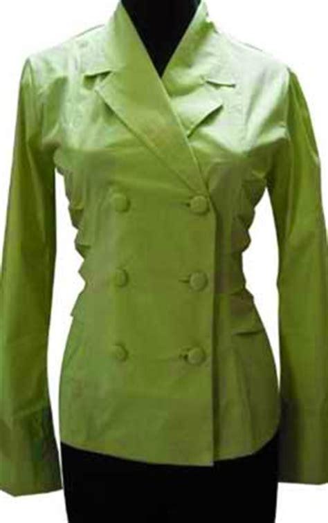 Baju Dinas Wanita Model Baju Dinas Wanita Dan Guru Lengkap