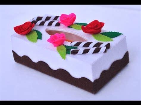 cara membuat pancake dari flanel felt crafts felt food tarts and pancakes patterns