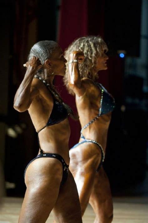 best bodybuilding site 36 best bodybuilders images on