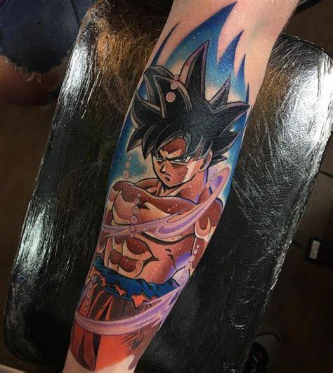 goku tattoo tattoo ideas ink and rose tattoos