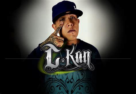 Biografia De C Kan Biografia De C Kan | c kan presentar 193 su nuevo disco en concierto la adicci 211 n