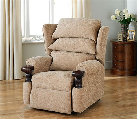 recliners for seniors riser recliner chairs orthopedic electric recliner