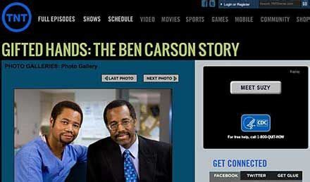 themes in the book gifted hands gifted hands the ben carson story ymiclassroom com