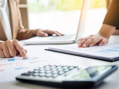 Cabinet De Recrutement Finance by Cabinet De Recrutement Finance Comptabilite