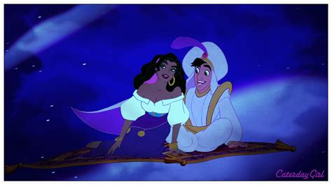 A Whole New World by A Whole New World Disney Crossover Photo 30350696 Fanpop