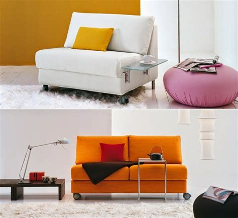 sofa built for two amazing sofa designs for small living room interiors