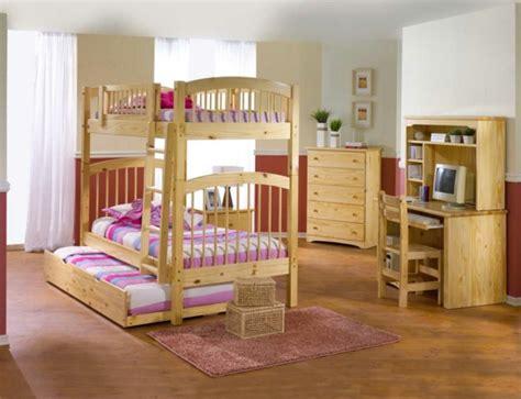 Kinderzimmer Hell Gestalten by Kinderzimmer Gestalten Tolles Kinderzimmer F 252 R Zwei M 228 Dchen