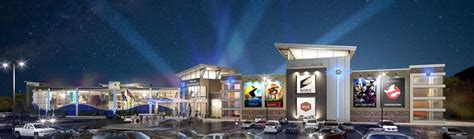 theme hotel mn sony pictures eyes albertville for hollywood themed park