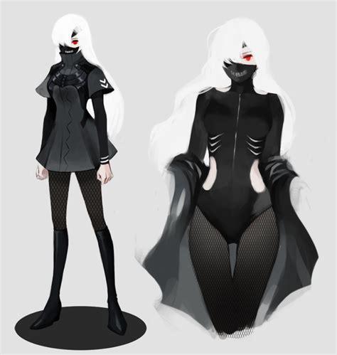 Jaket Kaneki Black Grey Jaket Tokyo Ghoul Mask Kaneki kaneki ken genderbend tokyo ghoul tokyo ghoul tokyo and anime