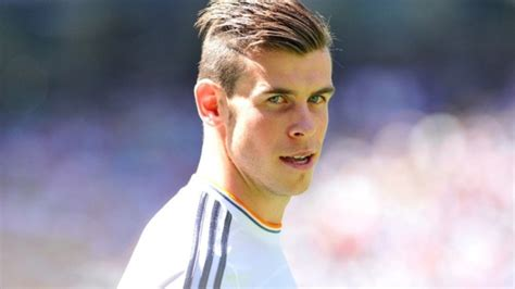 62 hair cut national bale named as substitute for wales game wales itv news