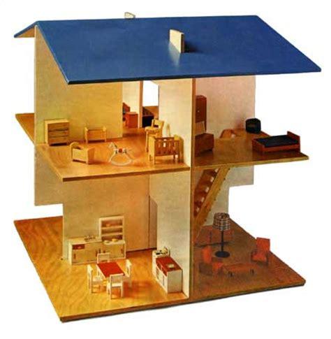 galt dolls house wooden toys
