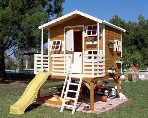 costruire una casa come costruire una casa in legno casette giardino