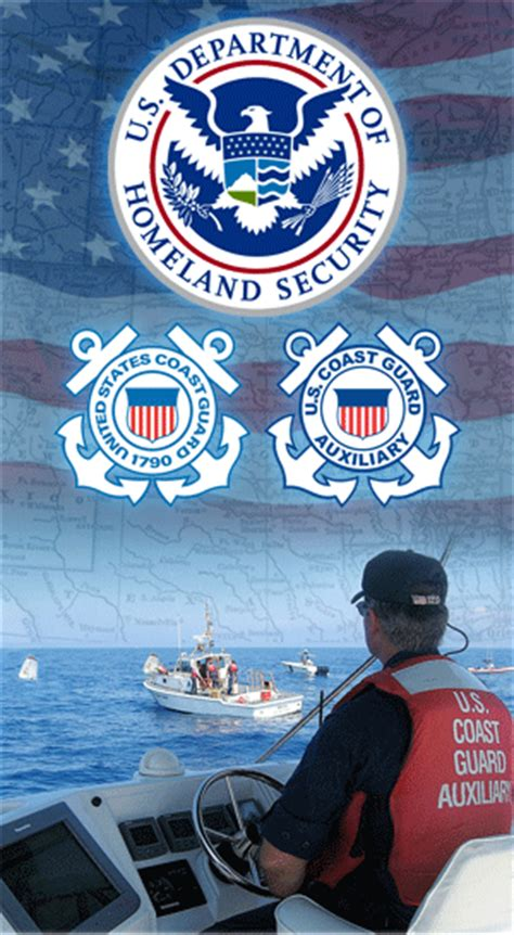 coast guard boating classes boating safety classes and courses