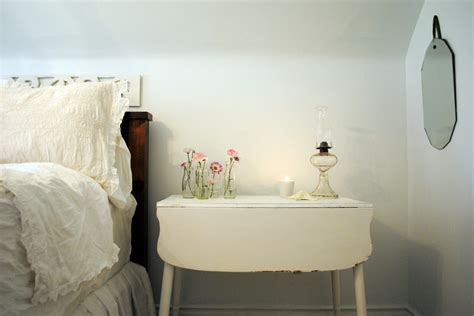 traditional table for bedroom bedside table ideas bedroom traditional with none
