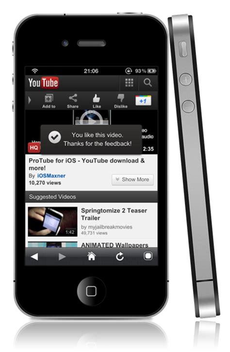 download youtube mp3 to iphone app iphone youtube downloader mp3 app