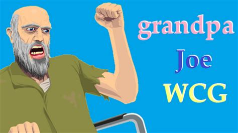 jogar happy wheels full version no total jerkface jerkface happy wheels full version