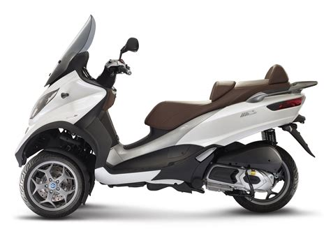 piaggio mp3 lt 300 ie business all technical data of the