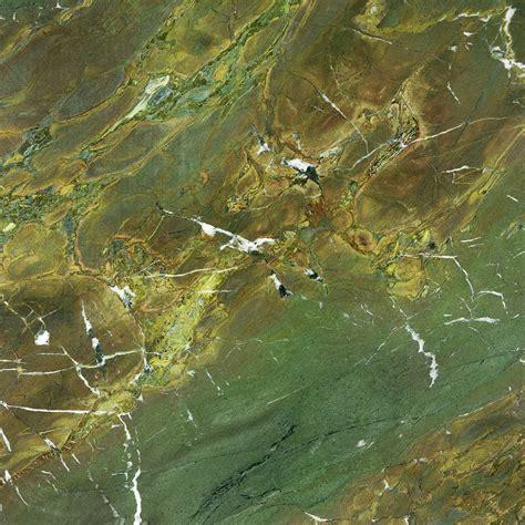 Verde Fantastico   Marble Trend   Marble, Granite, Tiles