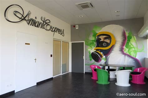 Charmant Entreprise Decoration Interieur #2: decoration-graffiti-entreprise-desamiantage-amiantexpress.jpg