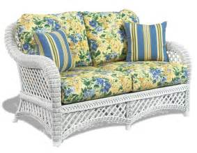 outdoor replacement cushions on sale home design