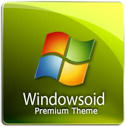 theme windows7 apk best android apps windows 7 launcher for android download apk