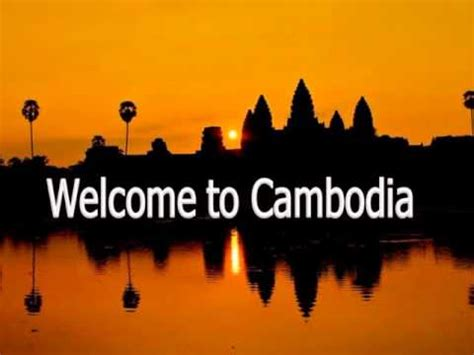 download mp3 free khmer song hour lavy welcome to cambodia khmer songs free