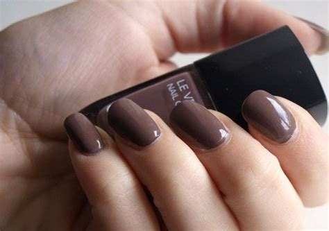 nail color for executive women nail polish colors for women
