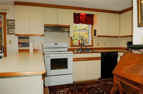 reface kitchen cabinets formica bitdigest design formica kitchen cabinet refacing mf cabinets