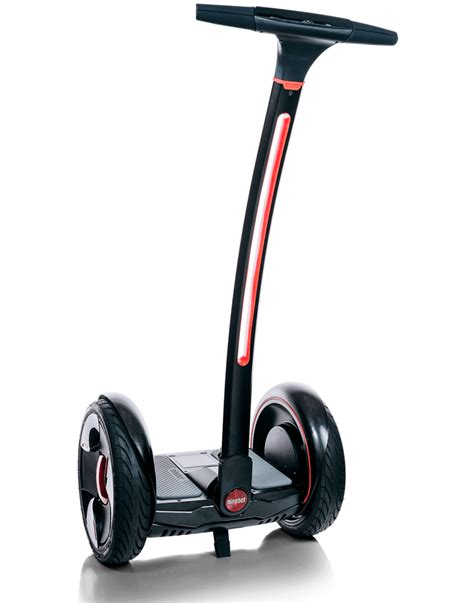 segway images ninebot by segway e segway official store