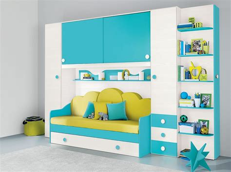 modern kids bedroom set modern italian kids bedroom set vv g028 kids bedroom kids