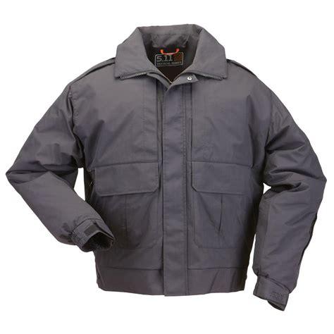 Grosir Jaket Jacket Jaket 5 11 tactical 174 signature duty jacket 230266 tactical clothing at sportsman s guide