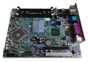 Home search by model dell optiplex 960 sff mini tower motherboard