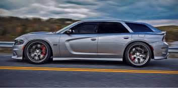 2017 dodge magnum release date images and specifications