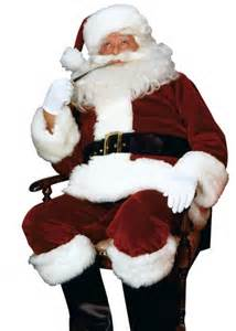 Luxury Father Christmas Fancy Dress Costume » Ideas Home Design