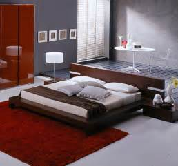 win bedroom set bedroom sets bedroom rossetto modern