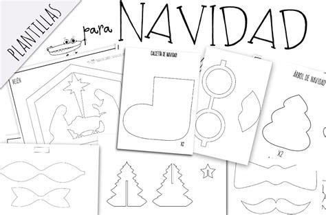 arbol de navidad moldes tarjetas con formas para imprimir newhairstylesformen2014