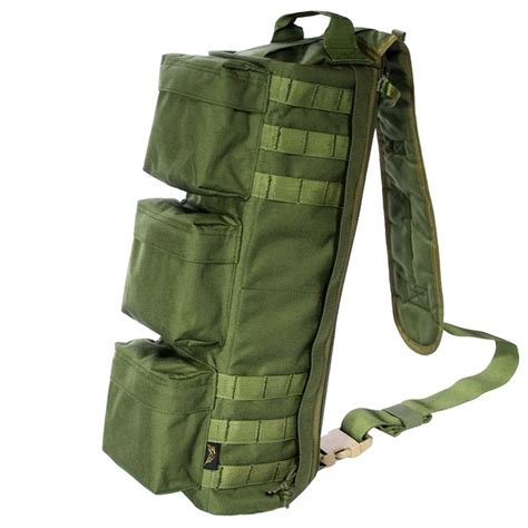 molle go bag flyye tactical go bag army molle shoulder pack airsoft