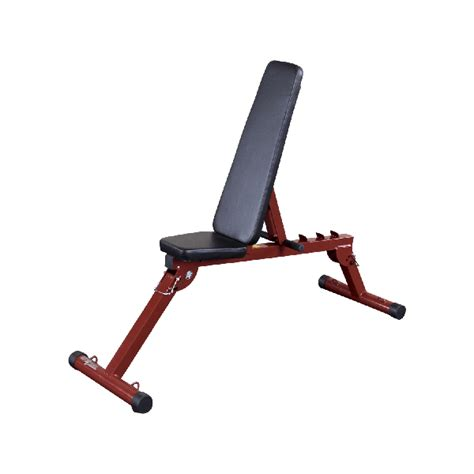 incline bench workout best fitness flat incline decline workout bench bffid10 incredibody