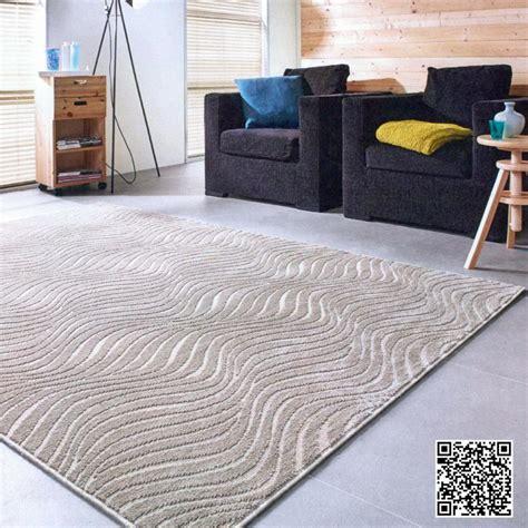 tappeti tessitura piatta tappeti moderni tessitura piatta casamia idea di immagine