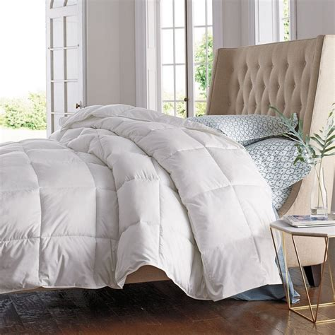 primaloft comforter legends 174 luxury geneva primaloft 174 deluxe comforter the