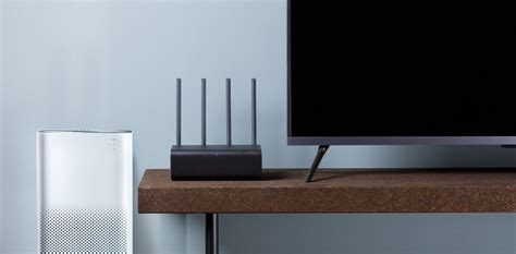 Xiaomi Mi Wifi Hd Router Pro Black xiaomi mi wifi router hd 1tb black in washington and usa