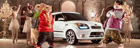 Kia Soul Hamster Commercial 2010 Kia Soul Commercial 2018 2019 Car Release And Reviews