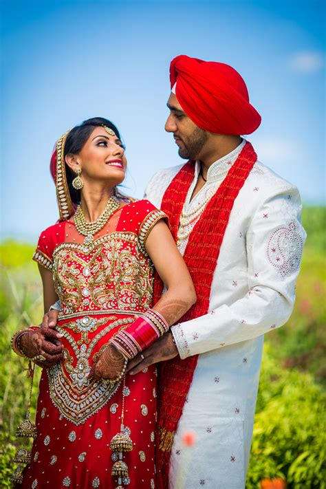 Indian Wedding Photos by Studio Nine Photography Indian Wedding Photographer