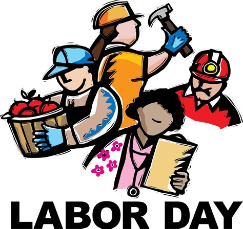 day clip free free labor day clipart clipartix