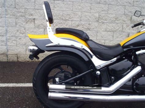 Suzuki M50 Specs 2008 Suzuki Boulevard Vz800 M50 Um90959 Kw