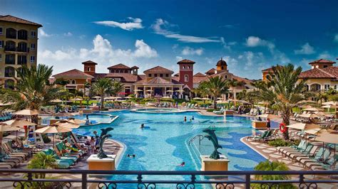 best resorts turks and caicos what you should about staying at turks caicos resorts