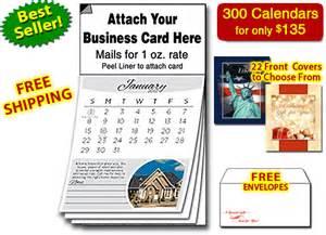 magnetic business card calendars magnet business card calendar custom refrigerator magnets